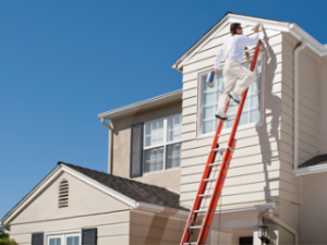 Capital City Powerwashing Painting Service Our Richmond, Virginia ...